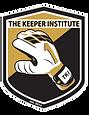 keeper institute logo.png