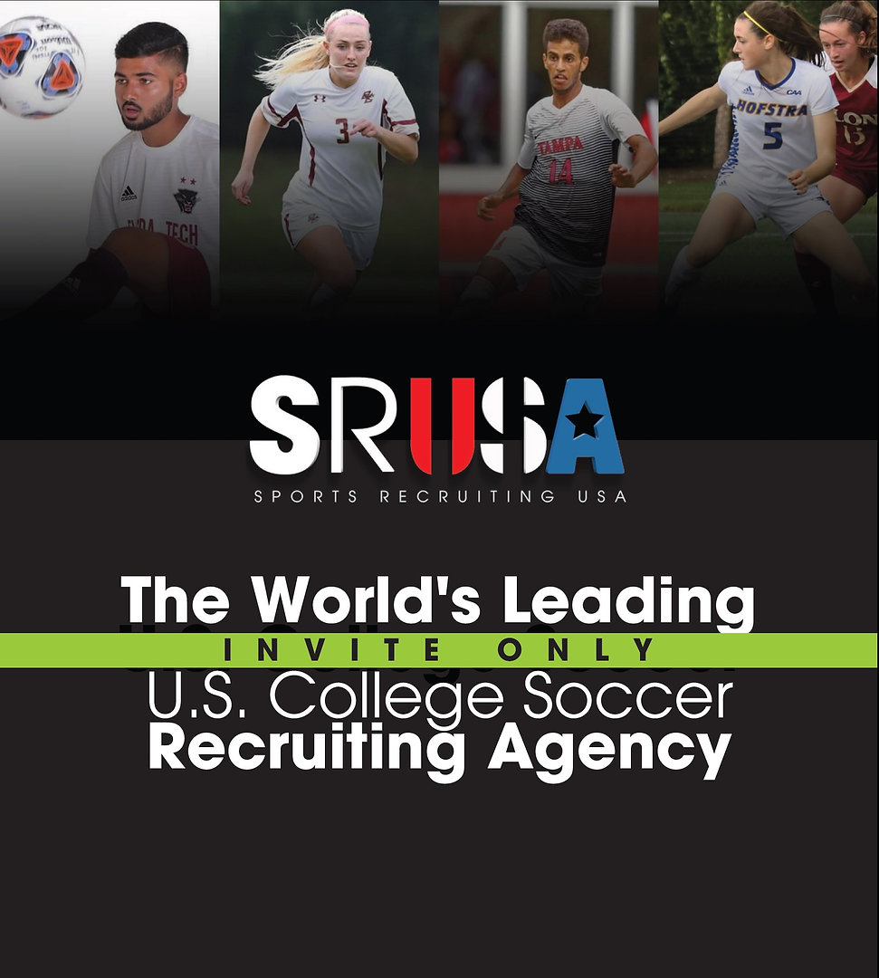 srusa for website 1.jpg