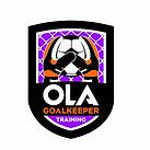 Ola GK training logo.jpg