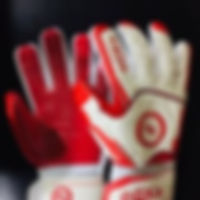 match glove negative red.jpg