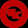 oGKa logo png final.png