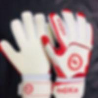 training glove negative cut red.jpg