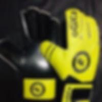 match glove roll finger neon.jpg