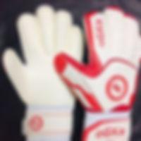 training glove roll finger red.jpg