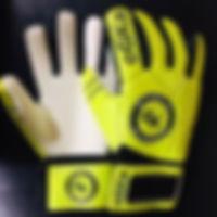 training glove negative cut neon.jpg