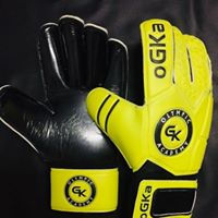 match glove roll finger neon.jpg