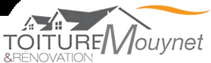 Entreprise Mouynet Toiture | Artisan Charpentier Couvreur Zingueur Façadier | Nord Pas de Calais | Travaux de rénovation des toitures et façades à Lille, Raismes, Tourcoing, Roubaix, Valenciennes, Nord, 59