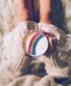 Rainbowcup_Website.jpg