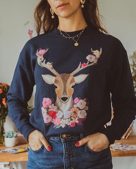 Oh_deer_sweater_blue_03.jpg