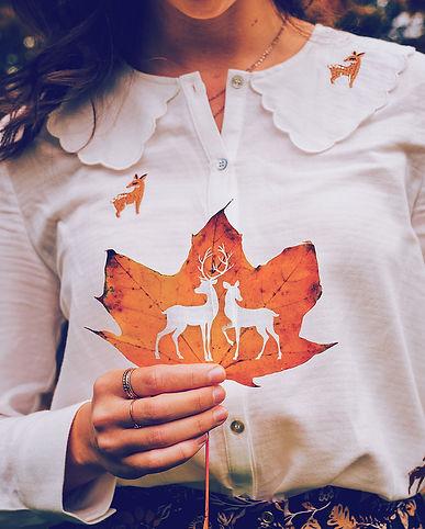 deer_leaf_Website.jpg