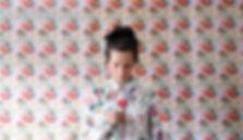 Banner_webste.jpg