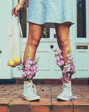 flowersinboots_lemons_Website.jpg