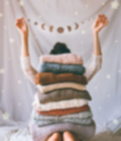 garlenad_knits_Website.jpg
