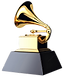 kisspng-grammy-awards-the-recording-acad