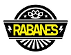 Rabanes-Logo.png