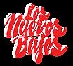 Nuevos-Bajos-Logo.png