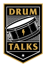 DrumTalks-Logo-Final.png