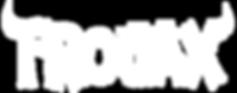 Frojax-Logo.png