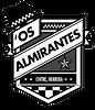 OsAlmirantes-Logo.png