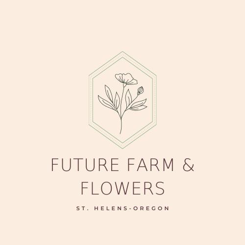 Future Farm & Flowers