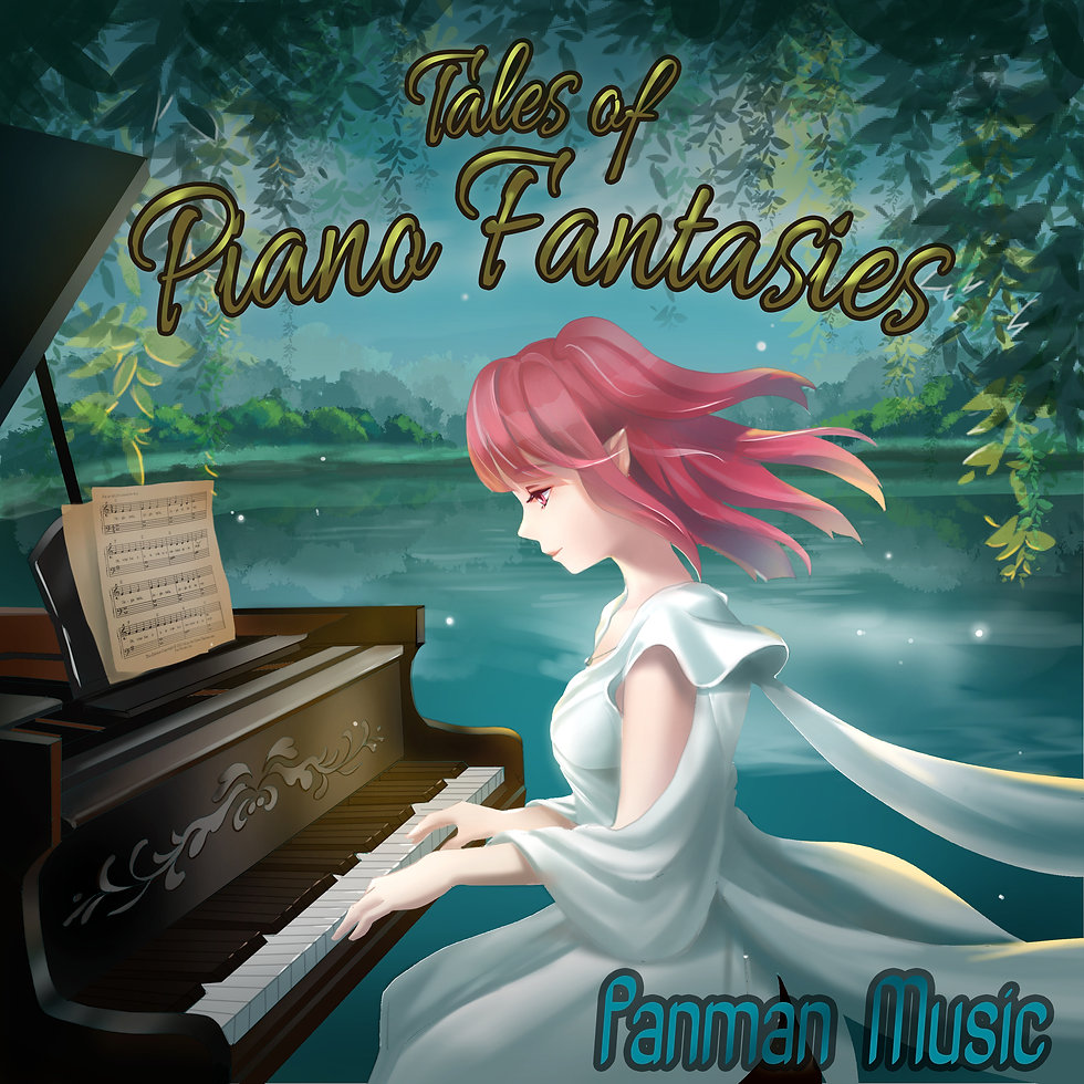 Royalty Free Fantasy RPG Piano Background Music.jpg