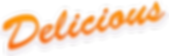1200px-Delicious_wordmark.svg.png