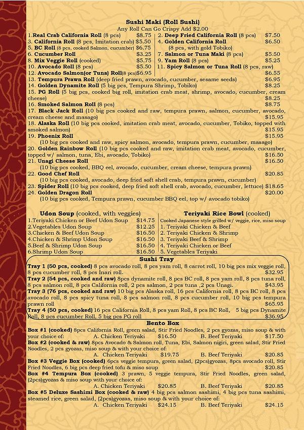 堂食菜单1_page-0002.jpg