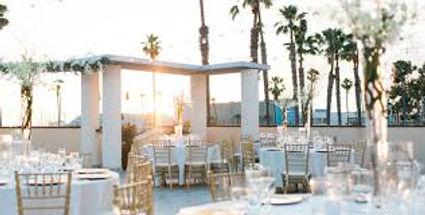 RB Hotel Wedding.jpg