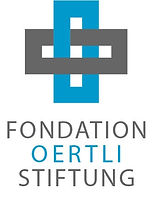 logo_oertli_stiftung.jpg