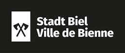 03_Stadt-Biel-Hauptlogo-20190827-CMYK_We