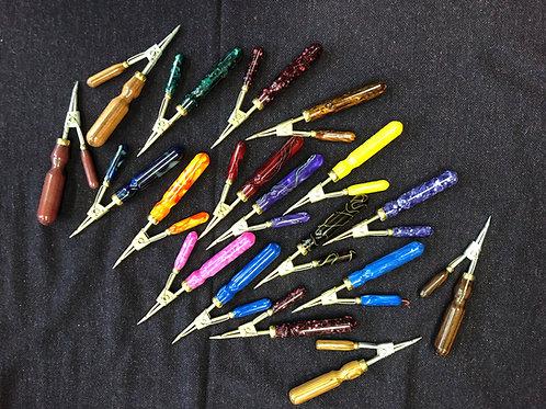 Proddy Tools