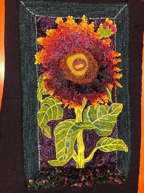 Large Proddy Sunflower