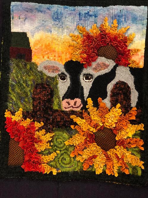 Proddy Cow