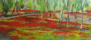 ים של אדום
