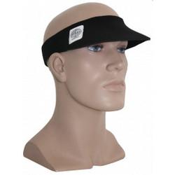 rbs-equipment-neopren-cap-