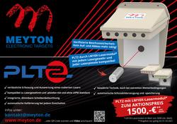 Flyer_2020_Laseraufsatz_LM10X_A5_quer