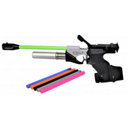neuheit-hämmerli-ap20-lm10x-pistole-inkl