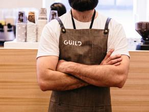 Guild Café