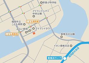 I.C.メディカルビル_map.jpg