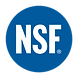 NSF-01.png