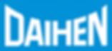 1280px-DAIHEN_logo.svg.png