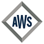 AWS Original-01.png