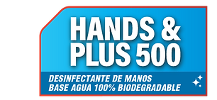 HANDS & PLUS 500 lgo-02.png