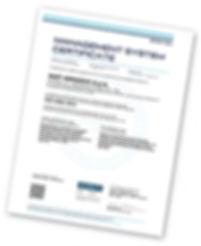 certificazioni_new (1).jpg