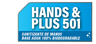 HANDS & PLUS 501 logo-02.png