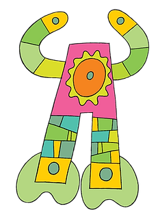 A-TOY.png