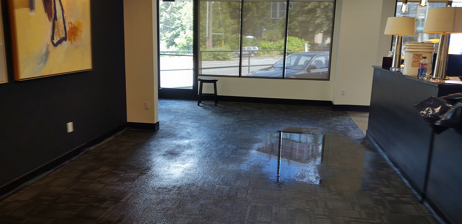 Flood Damage Job.jpg