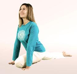 YogaPose1web