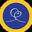 Ananda Yoga Studio Palo Alto Logo