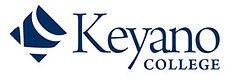 keyanologo-300x107.jpg
